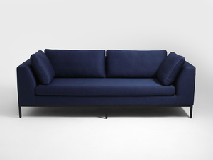 Sofa 3 os. AMBIENT small 0