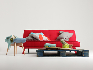Sofa rozkładana MODES small 1