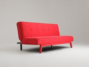 Sofa rozkładana MODES small 0