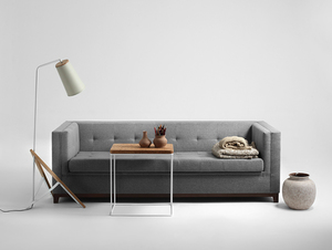 Sofa 3 os. by-TOM small 1