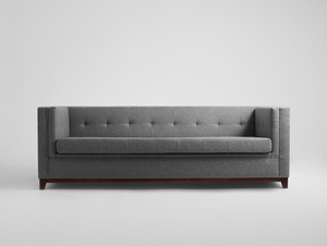 Sofa 3 os. by-TOM small 2