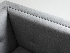 Sofa 3 os. by-TOM small 3