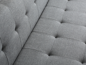Sofa 3 os. by-TOM small 4