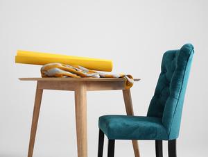 Krzesło LUNA small 1
