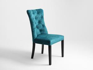 Krzesło LUNA small 0