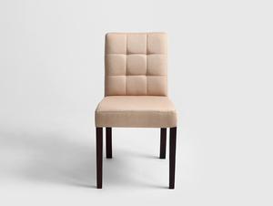 Krzesło WILTON CHAIR SEW small 0