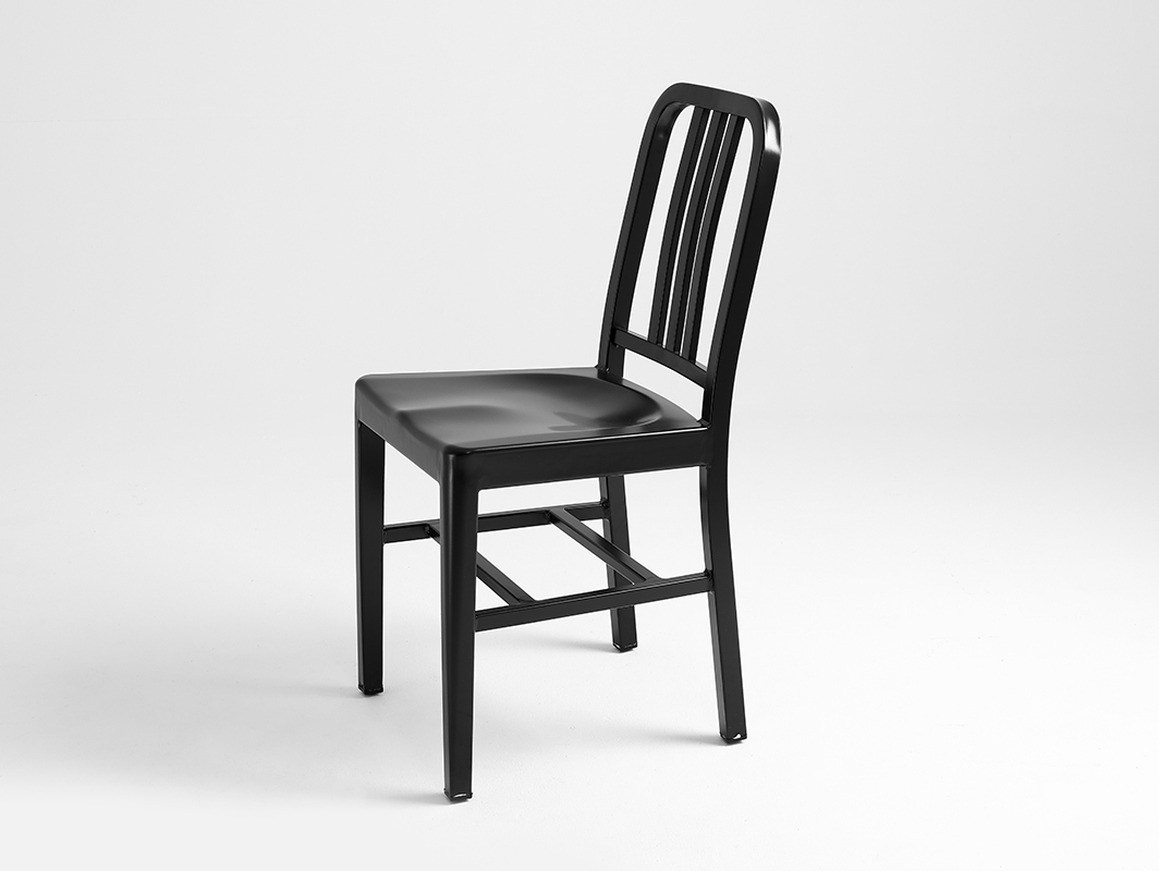 Krzesło ARMY