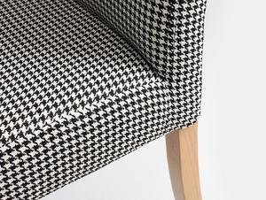 Krzesło WILTON CHAIR small 3