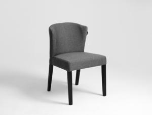 Krzesło HARVARD small 3