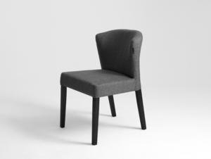 Krzesło HARVARD small 0
