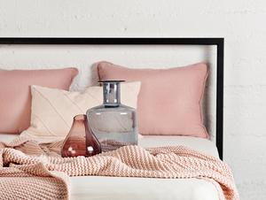Łóżko IMAGIN small 1