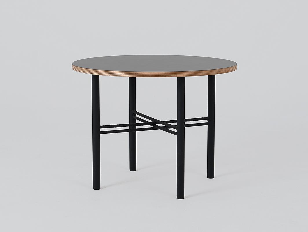 Stół kawowy PENTO 60