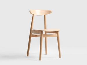 Krzesło POLLY small 3