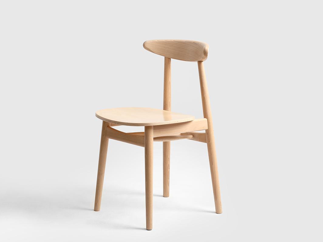 Krzesło POLLY