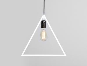 Lampa wisząca TRIAM small 3