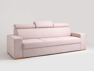 Sofa rozkładana 3 os. ATLANTICA small 3