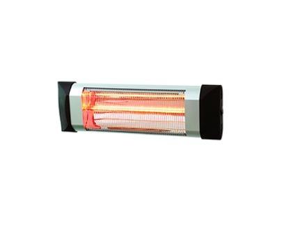 Naścienny promiennik ciepła WMPH2001S