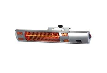 Naścienny promiennik ciepła WMPH2002SRC