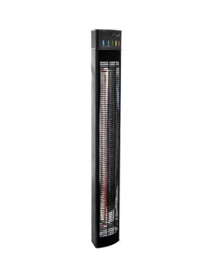 Grzejnik zewnętrzny VPH2000 VERMOUNT