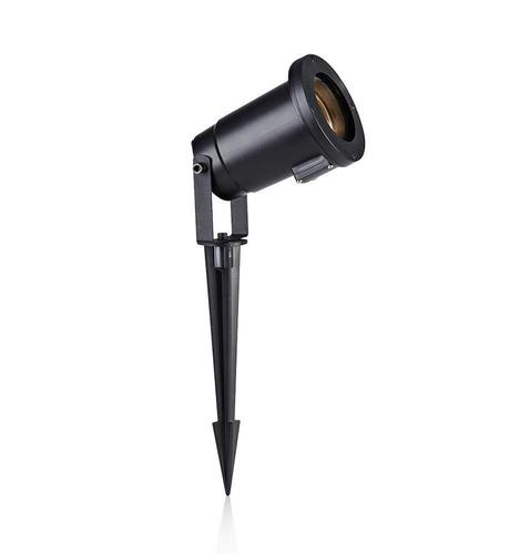 Projektor laserowy CAPITOL
