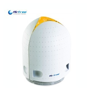 Oczyszczacz powietrza Airfree  IRIS80