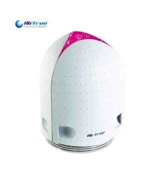 Oczyszczacz powietrza Airfree  IRIS125