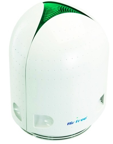 Oczyszczacz powietrza Airfree  E125