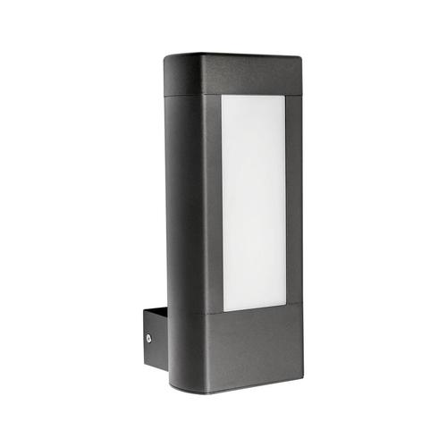 Torre Led 230v 10w Ip54 Ww Naścienna
