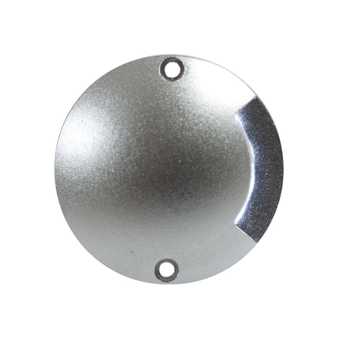 Kinkiet ogrodowy okrągły Spelly 4led 12v 0,4w Ip67