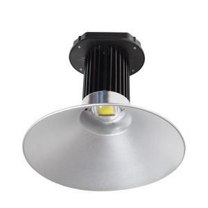 Lycao Cob Led 230v 80w Ip44 90st Nw Highbay small 0
