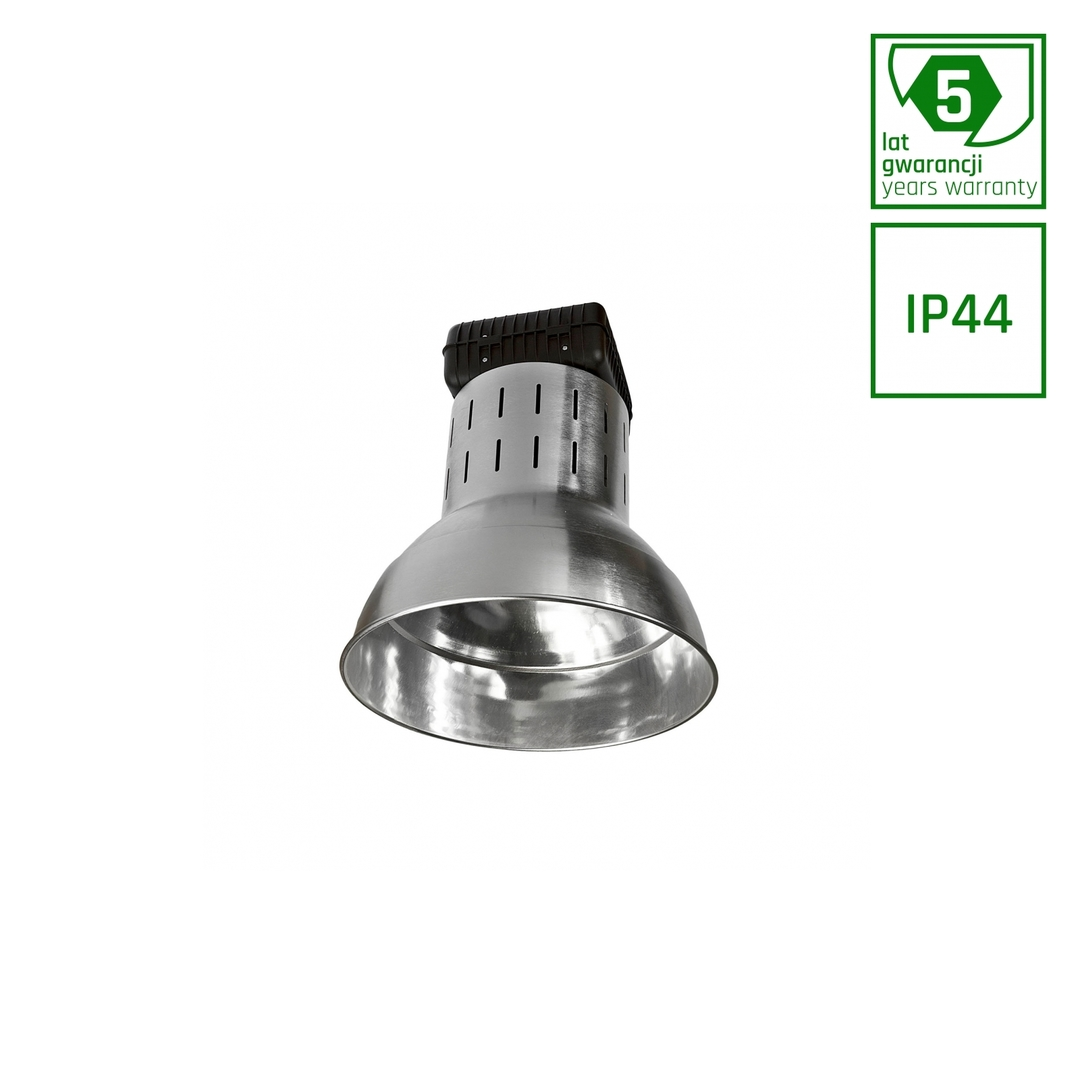 Lycao Cob Led 230v 200w Ip44 90st Cw Highbay