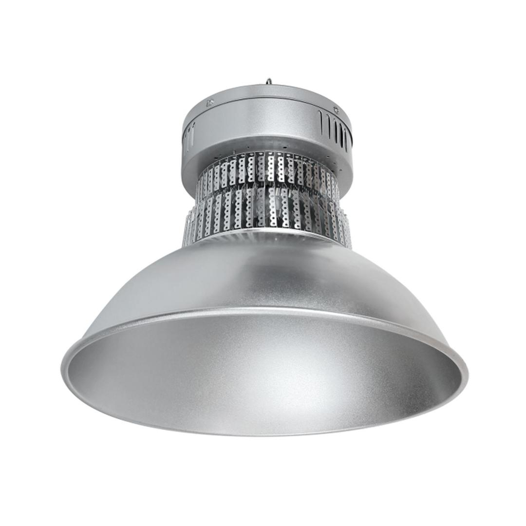 Lycao 2 Led 230v 100w Ip54 90st Nw Highbay