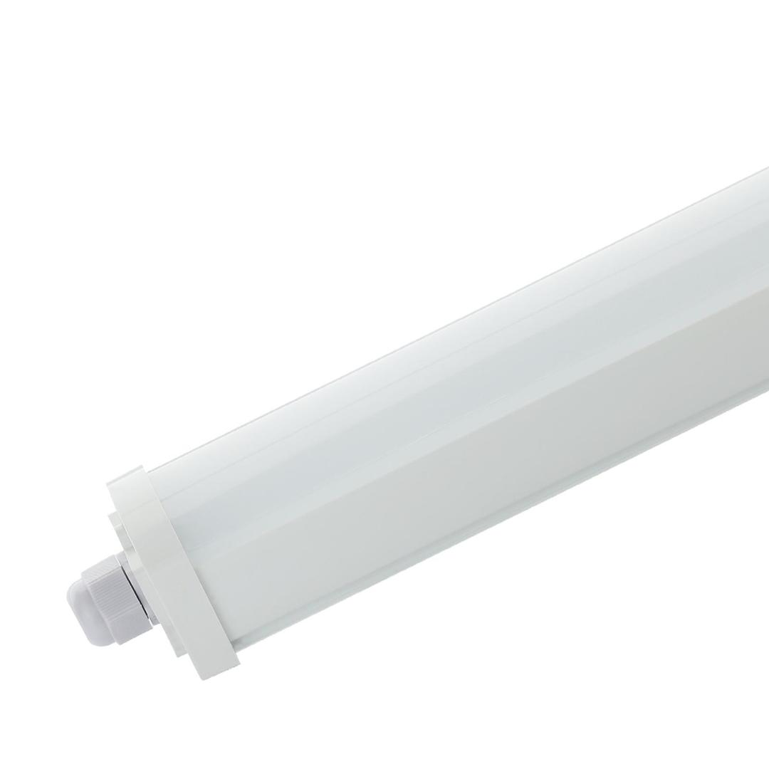 Limea Eco 2 Led 36w 230v 120cm Ip65 Ww