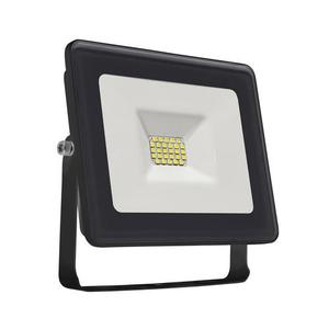 Noctis Lux Smd 120st 230v 20w Ip65 Ww Wallwasher Black small 0
