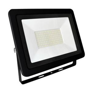 Noctis Lux 2 Smd 230v 100w Ip65 Nw Black small 0