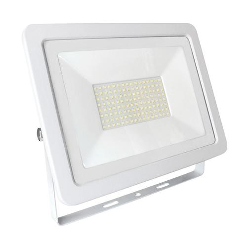 Noctis Lux 2 Smd 230v 100w Ip65 Cw White