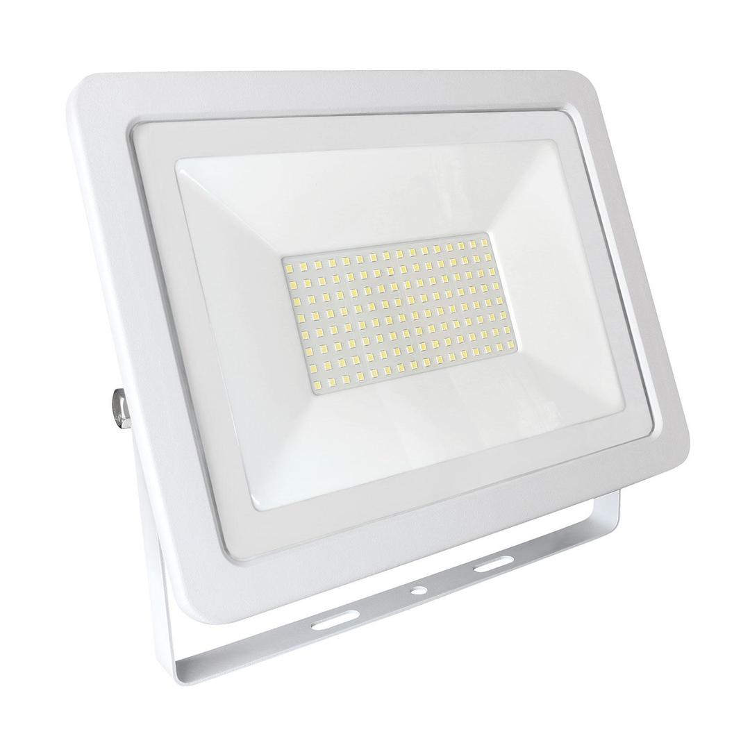 Noctis Lux 2 Smd 230v 100w Ip65 Nw White