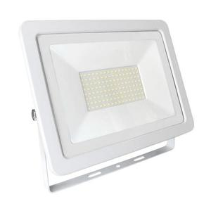 Noctis Lux 2 Smd 230v 100w Ip65 Ww White small 0