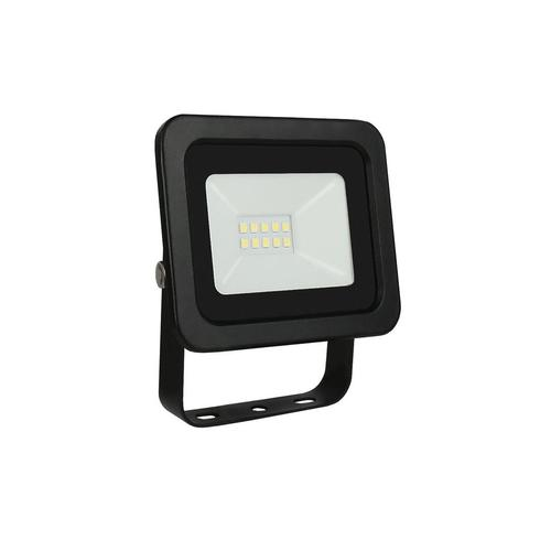 Noctis Lux 2 Smd 230v 10w Ip65 Nw Black