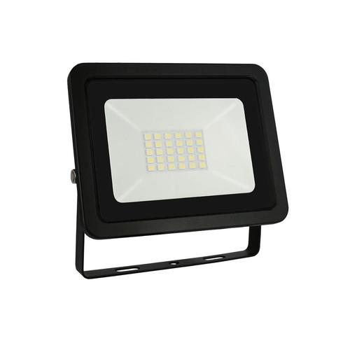 Noctis Lux 2 Smd 230v 20w Ip65 Cw Black