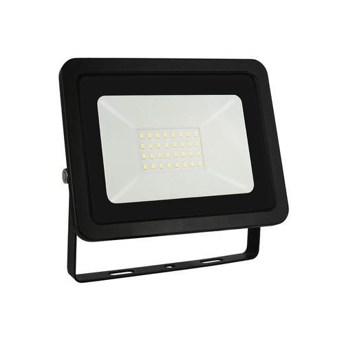 Noctis Lux 2 Smd 230v 30w Ip65 Ww Black