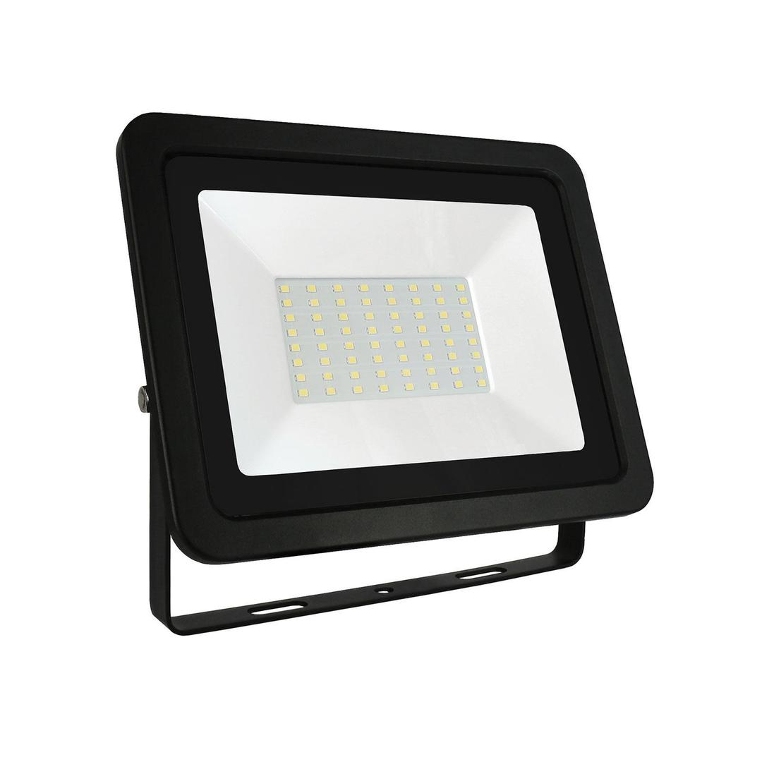Noctis Lux 2 Smd 230v 50w Ip65 Cw Black