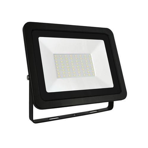 Noctis Lux 2 Smd 230v 50w Ip65 Nw Black