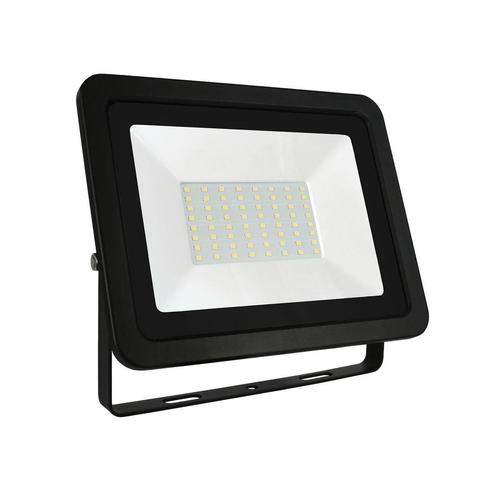 Noctis Lux 2 Smd 230v 50w Ip65 Ww Black