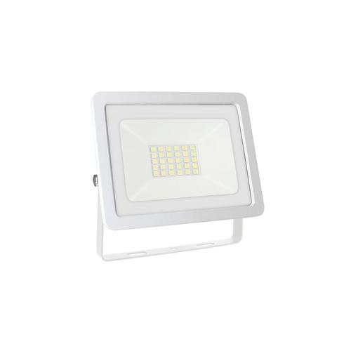 Noctis Lux 2 Smd 230v 20w Ip65 Nw White