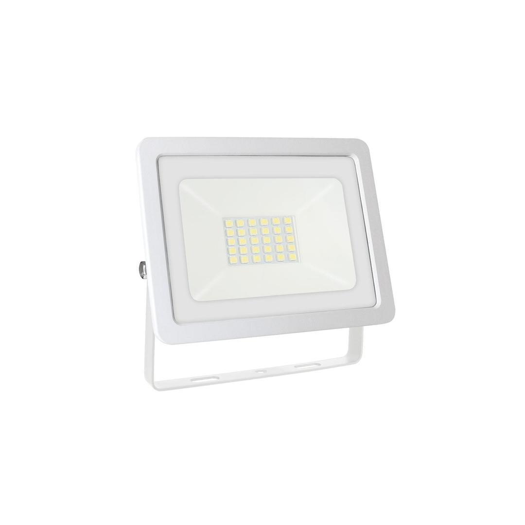 Noctis Lux 2 Smd 230v 20w Ip65 Ww White