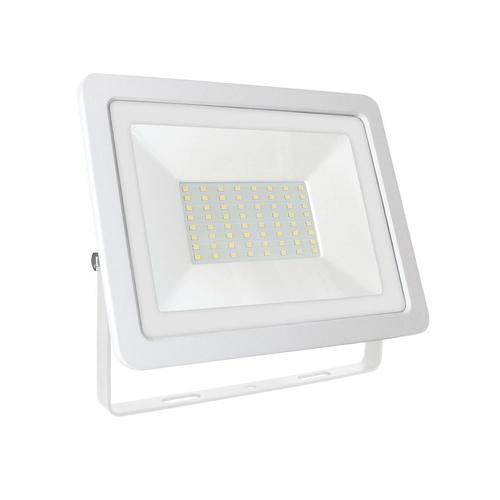 Noctis Lux 2 Smd 230v 50w Ip65 Ww White