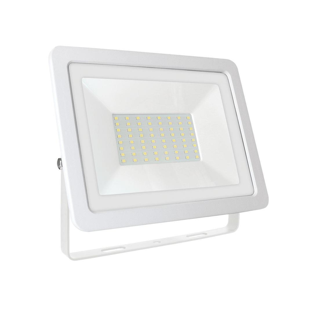 Noctis Lux 2 Smd 230v 50w Ip65 Ww White