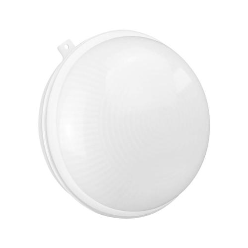 Nymphea Mini Led 230v 9w Ip65 Ik08 Ww Round