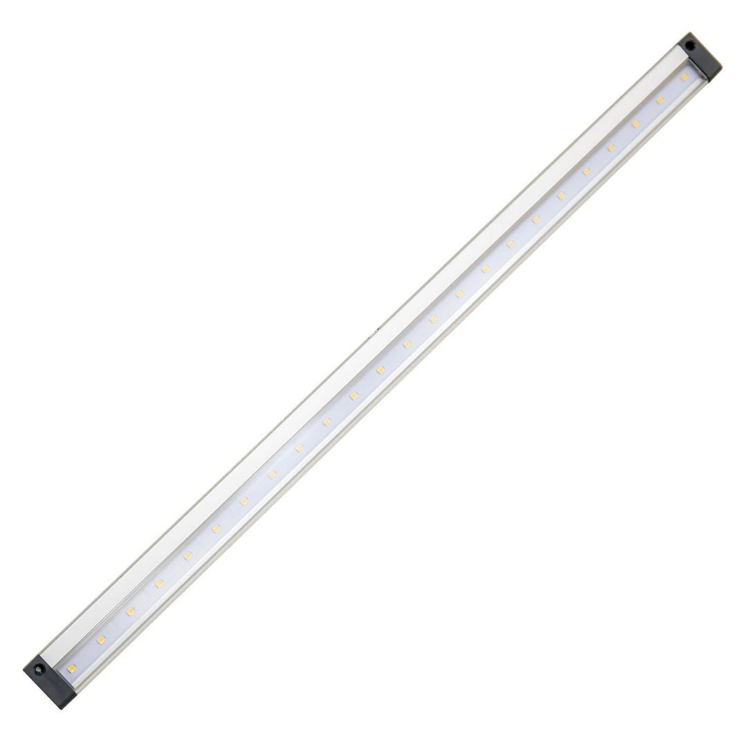 Cabinet Moduł Liniowy Led Smd 5,3w 12v 500mm Nw Point Touch